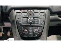 Opel Meriva 1.6 CDTI 136 CV S/S Excellence