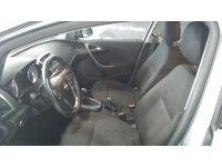 Opel Astra 1.7 CDTi S/S 110CV ST Business