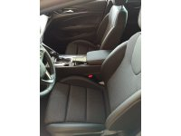 Opel Insignia GS 1.5 Turbo XFT Auto Innovation