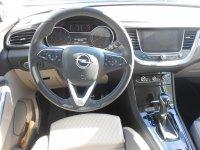 Opel Grandland X 2.0 CDTi Auto Ultimate