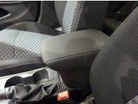 Opel Astra 1.6 CDTi 81kW (110CV) ST Business +