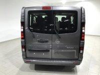 Opel Vivaro 1.6 CDTI S/S 95 CV L1H1 Combi Plus