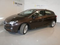 Opel Astra 1.6 CDTi S/S 136 CV Excellence
