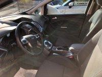 Ford Grand C-Max 2.0 TDCi 140 Powershift Titanium