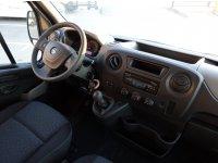 Opel Movano 2.3 CDTI 130 CV L3 H1 R 3.5t HD