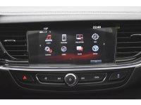 Opel Insignia ST 2.0 CDTi S&S 170CV Excellence