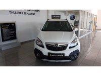 Opel Mokka 1.4 4X4 S&S Excellence