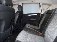 Mercedes-Benz Clase A A 200 AVANTGARDE