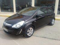 Opel Corsa 1.2I 85CV Enjoy