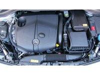 Mercedes-Benz Clase B B 180 CDI Sport Edition