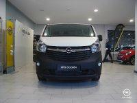 Opel Vivaro 1.6 CDTI S/S 125 CV L1 2.7t Combi-9 -