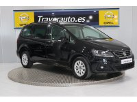 SEAT Alhambra 2.0 TDI 150 CV DSG Start&Stop Style Plus