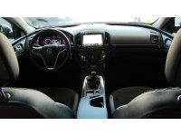 Opel Insignia ST 2.0 CDTI ecoFLEX S&S 163 Excellence