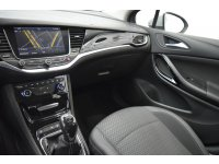 Opel Astra Sports Tourer 1.6 CDTi S/S 100kW (136CV) ST Excellence