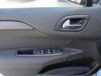 Citroen C4 C4 BlueHDi 73KW (100CV) Live Edition