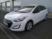Hyundai I30 CW 1.6 CRDi 110cv Klass