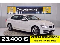 BMW Serie 3 320i -