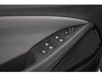 Opel Crossland X 1.2T 110CV AUTOMÁTICO Design Line 120 Aniversario Design Line 120 Aniversario