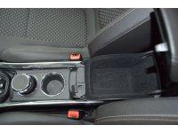 Opel Zafira Tourer 1.6 CDTi  136 CV EXCELLENCE
