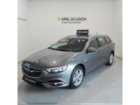 Opel Insignia Sports Tourer 2.0 cdti 170 cv Excellence
