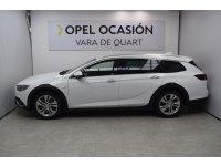 Opel Insignia Sports Tourer 2.0 CDTI 170CV 4x4 COUNTRY TOURER