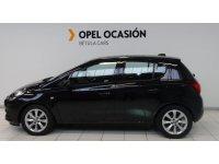 Opel Corsa 1.4 Turbo Start/Stop Selective
