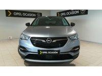 Opel Grandland X 1.2 Turbo Auto Ultimate