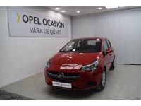 Opel Corsa 1.4  GLP 90CV SELECTIVE