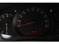 Opel Movano 2.3 CDTI 96kW (130CV) L2 H2 F 3.3t -