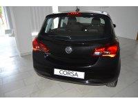 Opel Corsa 1.4  MTA S/S (90CV) Selective