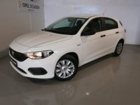 Fiat Tipo 1.3 16v 95 CV diesel Multijet II 5p Easy