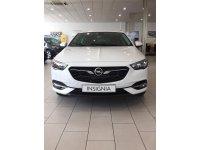 Opel Insignia 1.6 CDTi S/S Selective