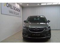 Opel Zafira Tourer 1.4 T 103kW (140CV) Auto Excellence