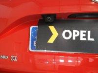 Opel Crossland X 1.2T 81kW (110CV) S/S Auto Excellence