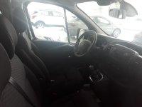 Opel Vivaro 1.6 CDTI S/S 92kW L2 2.9t-9 Combi Plus