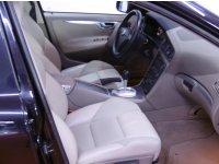 Volvo S60 2.4D 120 kw (163cv) Summum