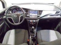 Opel Mokka X 1.4 T 103kW 4X2 S&S Selective