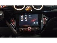 Opel ADAM 1.4 XEL 100cv GLAM