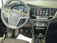 Opel Mokka X 1.6 CDTi 100kW 4X2 S&S Excellence