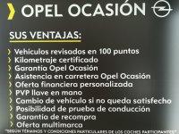 Opel Karl 1.0 745 cv Rocks