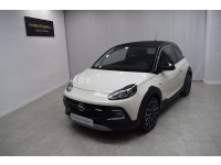 Opel ADAM 1.4 XER ROCKS