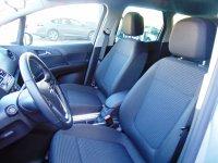 Opel Meriva 1.6CDTI S&S110 cv Selective