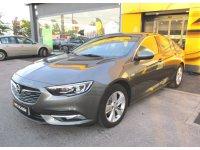 Opel Insignia 1.6D 136CV 6V Excellence