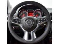 Opel ADAM 1.4 XER 100 CV SLAM