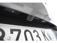 Opel Grandland X 1.5 CDTi S/S 130CV Design Line 120 Aniversario