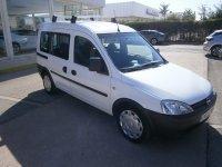Opel Combo 1.3 CDTI 75 CV Tour Essentia