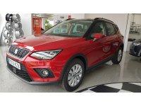 SEAT Arona 1.0 TSI 85kW (115CV) DSG Eco Style