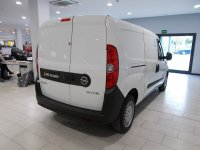 Opel Combo 1.6 CDTI 105CV L2 H1 Incrementada Cargo ISOTERMO