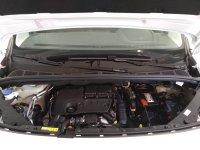 Opel Combo 1.6 TD S/S 74kW(100CV) D.Cab XL H1 1000k CARGO EXPRESION