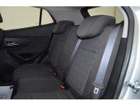 Opel Mokka 1.4 T 4X2 S&S 140cv Selective